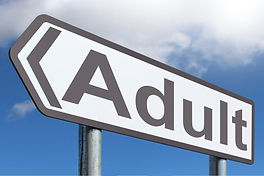 adult (1).jpg