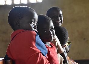 Young Malawians(1).jpg