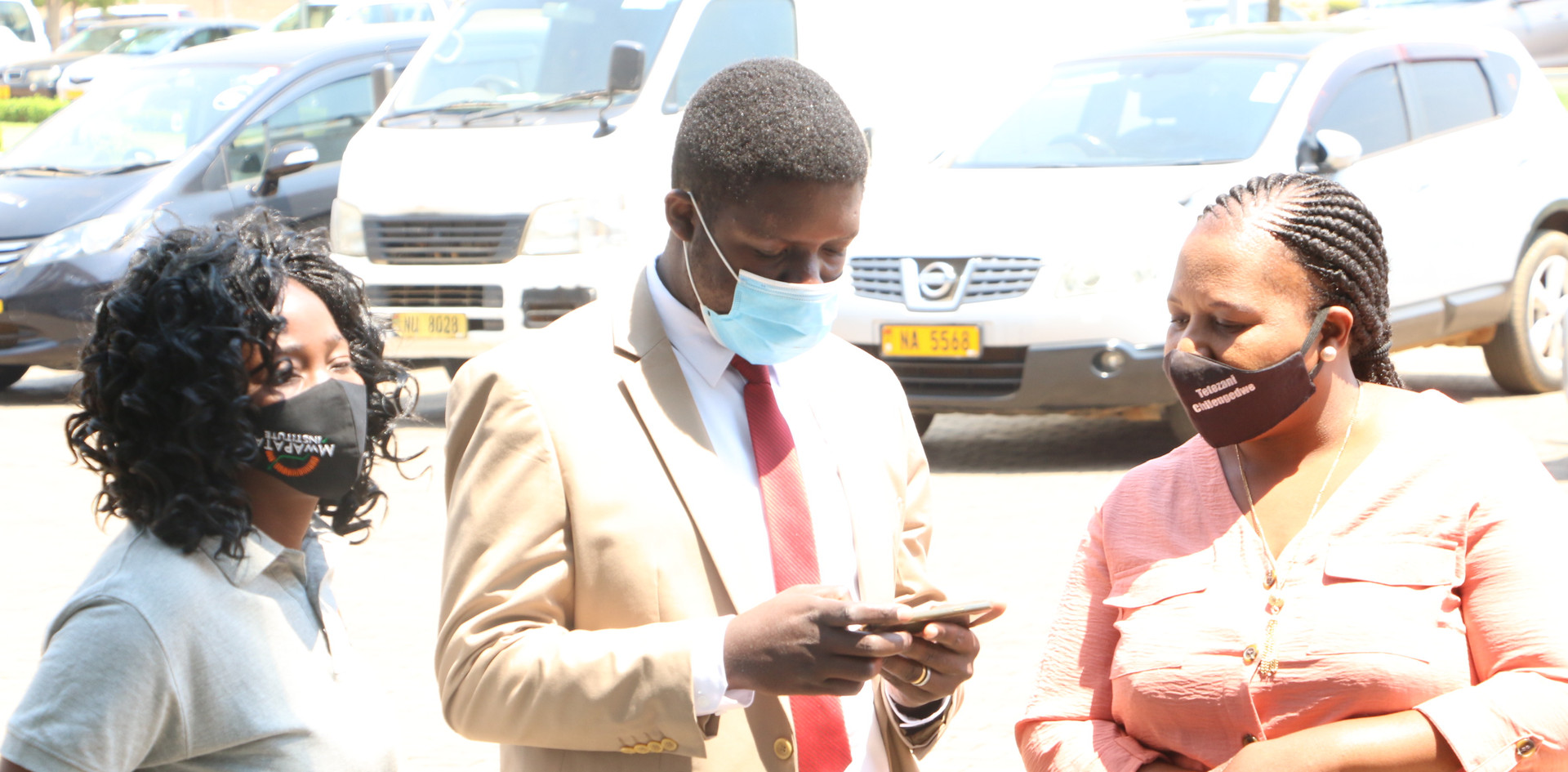 Hon. Agnes Nkusankhoma.JPG