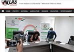 Atlas News.png