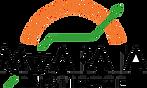 PNGmwapata_logo_version-1_three-color_lo