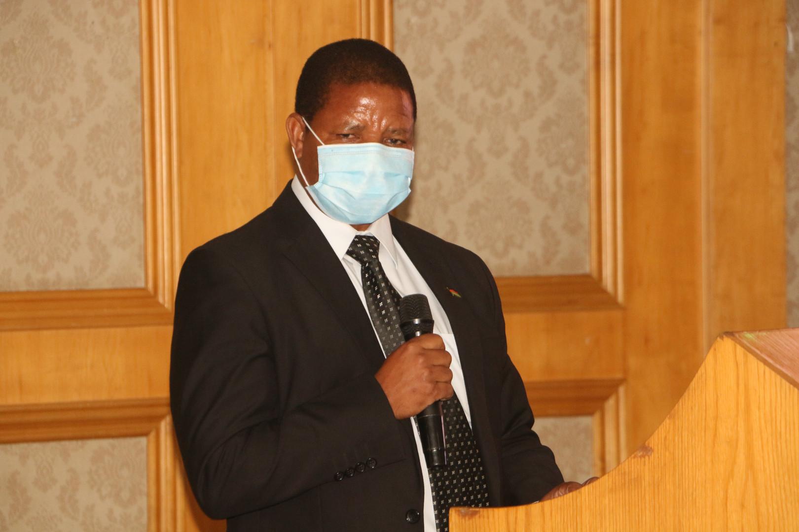 Dr. Joseph Nagoli.JPG