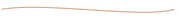 Small orange wavy line.png