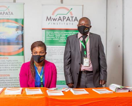 MwAPATA Booth.jpg