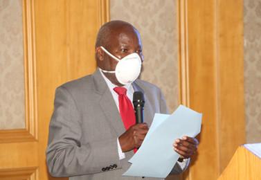 Prof. George Kanyama Phiri.JPG