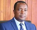 Dr. Dalitso Kabambe.jpg