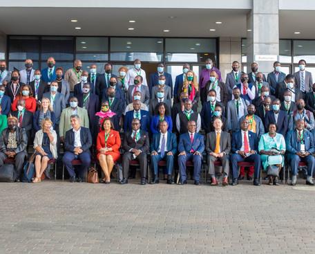 Participants group photo.jpg