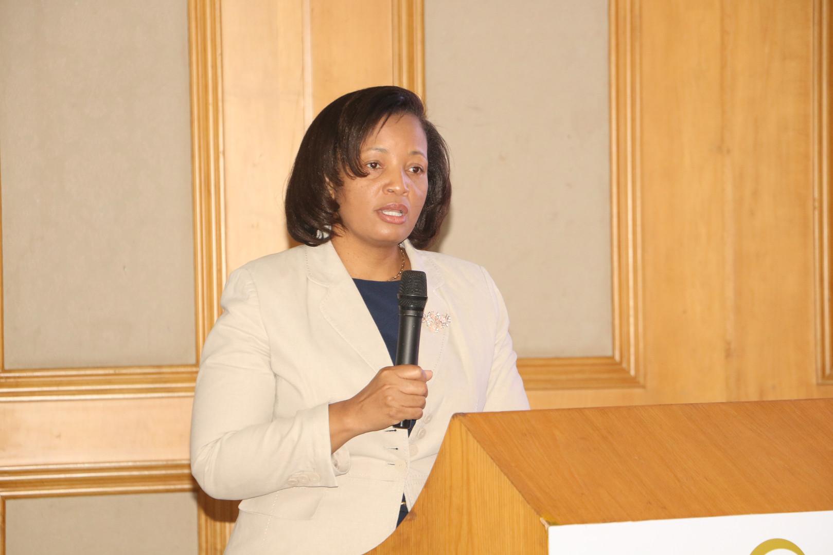 Dr. Candida Nakhumwa.JPG