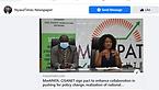 Nyasa website.png