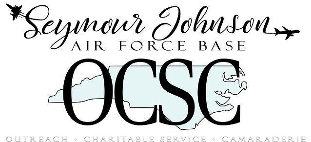 OCSC new logo.jpg