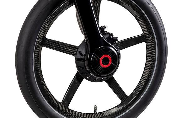 G4drive Electric Motor Carbon G4i+ Wheels.jpg