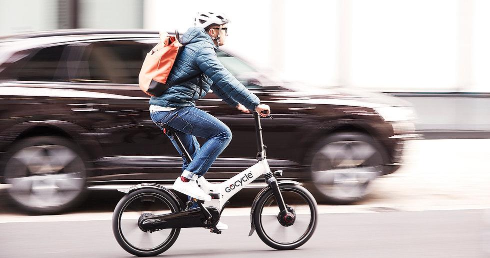 gocycle_GX.jpg