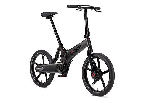 Gocycle G4i gunmetal grey 02.jpg
