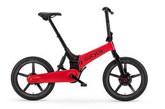 Gocycle G4i+ red 01.jpg