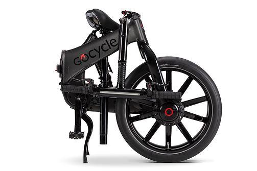 Gocycle G4i gunmetal grey 03.jpg