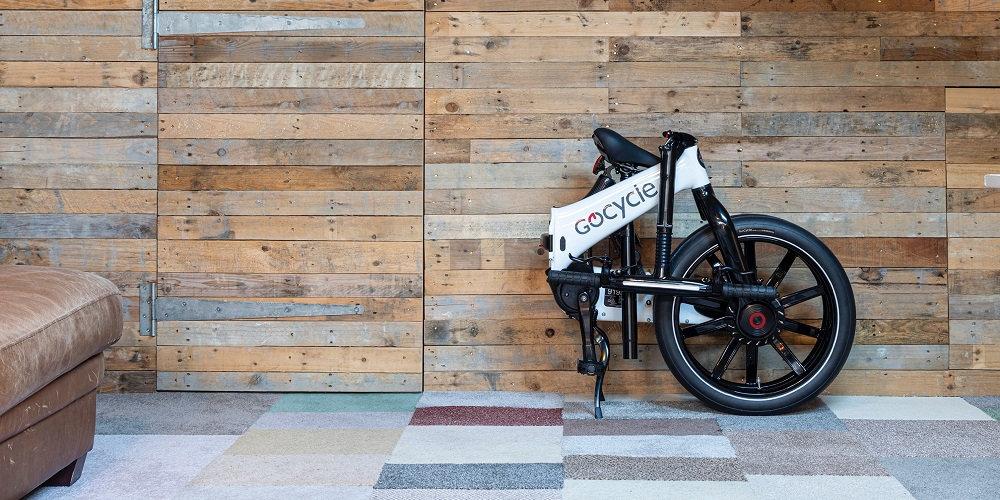 gocycle-g4-dobrada.jpg