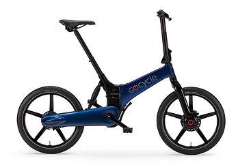 Gocycle G4 blue 01.jpg