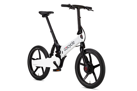 Gocycle G4 white 02.jpg