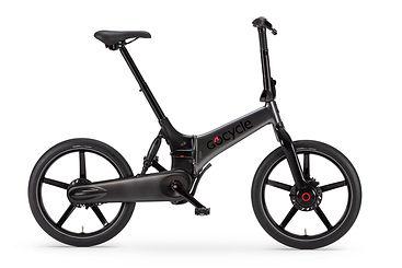 Gocycle G4i gunmetal grey 01.jpg
