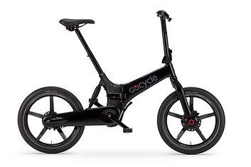 Gocycle G4i+ gloss black 01.jpg