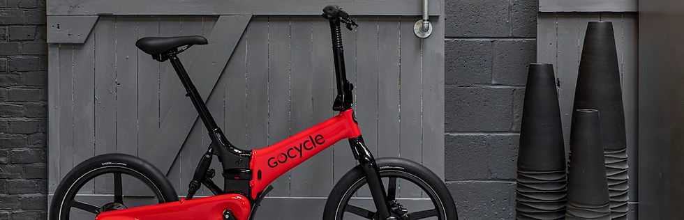 Gocycle-Generation-Four-Location-1-copy.