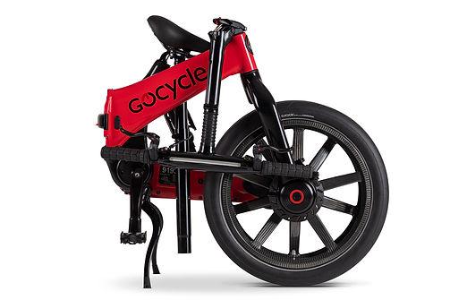 Gocycle G4i+ red 04.jpg