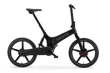 Gocycle G4 matte black 01.jpg