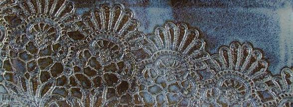 céramique grès haute température coupes coupelles saladiers  fait main pièce unique Danièle et Jean-Pierre MEYER