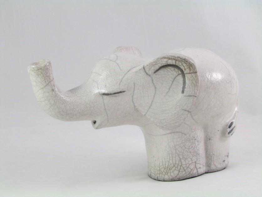 l'éléphanteau