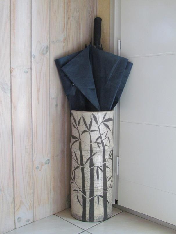 Porte-Parapluie