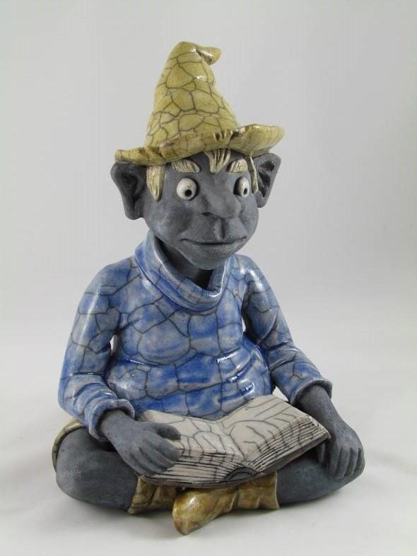 Bon'Gnome