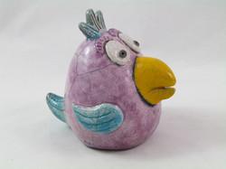 Bird Castaflore