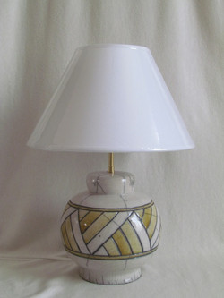 lampe16