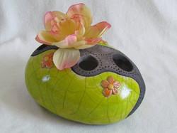 Pique-Fleur Anis