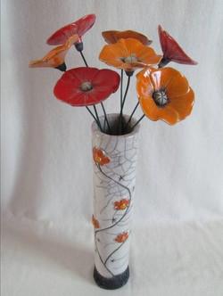 Soli'Fleurs Orange