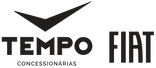 Logo_Tempo_Fiat_Atualizado-1-removebg-pr