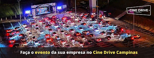 cópia_de_Faça_o_evento_da_sua_empres