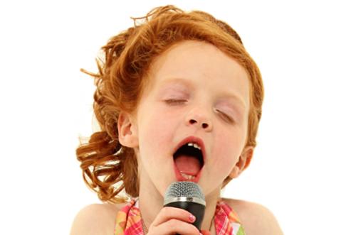 girl-sing.png