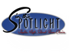 In the Spotlight Welcomes 25 Choirs