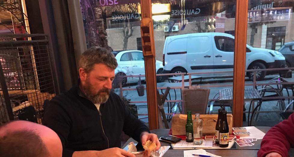 image cafe 21.JPG
