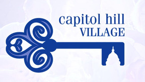 DC At-Large Candidates Respond to CHV Questions