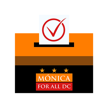 votegraphic-02.png