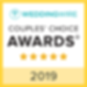 2019badge-weddingawards_en_US.png