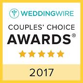 2017 badge-weddingawards_en_US.png