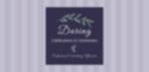 DCC Website Banner.png