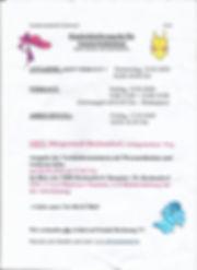 Flomarkt kinder 03 20.jpg