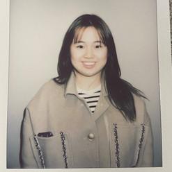 Yuki Zhao