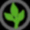 iconfinder_organic_870324.png