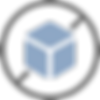 iconfinder_sugar-free_870315.png