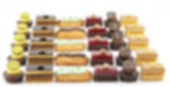Mini Chocolate Assortment 1.1.jpg
